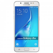 Sell My Samsung Galaxy J5 2016 J510