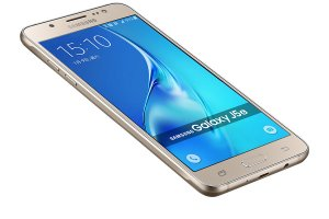 Sell My Samsung Galaxy J5 2016 J5108