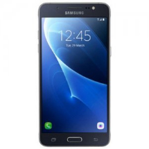 Sell My Samsung Galaxy J5 2016 J510FN