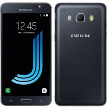 Sell My Samsung Galaxy J5 2016 J510FN DS