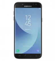 Sell My Samsung Galaxy J5 2017 J530F Dual Sim 16GB