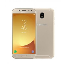 Sell My Samsung Galaxy J5 2017 J530Y Dual Sim 32GB