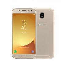 Sell My Samsung Galaxy J5 2017 J530Y Dual Sim 32GB for cash