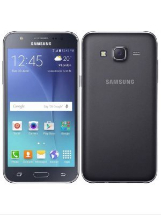 Sell My Samsung Galaxy J5 Duos
