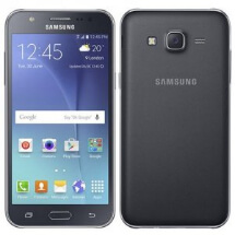 Sell My Samsung Galaxy J5 J500FN for cash