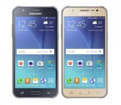 Sell My Samsung Galaxy J5 J500Y 8GB