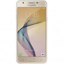 Sell My Samsung Galaxy J5 Prime G570F Dual Sim 16GB