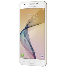 Sell My Samsung Galaxy J5 Prime