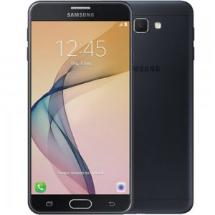Sell My Samsung Galaxy J5 Prime G570Y Dual Sim 16GB for cash