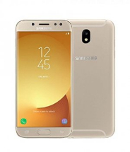 Sell My Samsung Galaxy J5 Pro 2017 SM-J530G Dual Sim