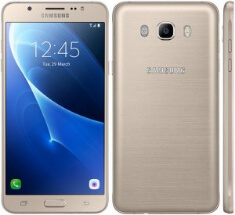 Sell My Samsung Galaxy J7 2016