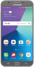 Sell My Samsung Galaxy J7 2017 J727T for cash