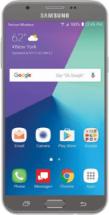 Sell My Samsung Galaxy J7 2017 J727T1 for cash