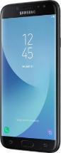 Sell My Samsung Galaxy J7 2017 J727V for cash