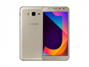 Sell My Samsung Galaxy J7 Core 2017
