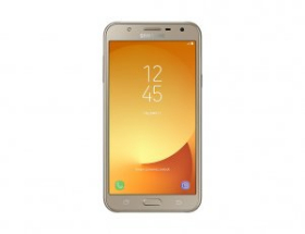 Sell My Samsung Galaxy J7 Core SM-J701F DS for cash