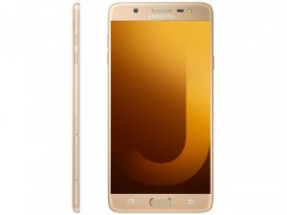Sell My Samsung Galaxy J7 Max