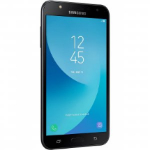 Sell My Samsung Galaxy J7 Neo SM-J701M DS for cash