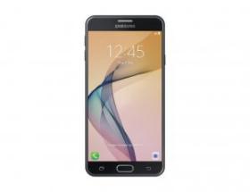 Sell My Samsung Galaxy J7 Prime G910F Dual Sim