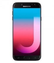 Sell My Samsung Galaxy J7 Pro 64GB