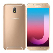 Sell My Samsung Galaxy J7 Pro J730F Dual Sim for cash
