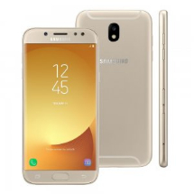 Sell My Samsung Galaxy J7 Pro J730G Dual Sim 64GB