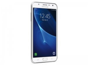 Sell My Samsung Galaxy J7 J700H Dual Sim for cash