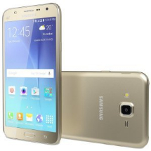 Sell My Samsung Galaxy J7 J700M DS Dual Sim