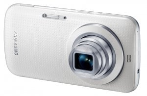 Sell My Samsung Galaxy K S5 Zoom for cash