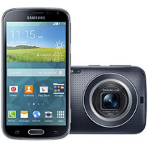 Sell My Samsung Galaxy K Zoom