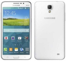 Sell My Samsung Galaxy Mega 2 Duos G7508Q