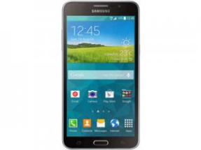 Sell My Samsung Galaxy Mega 2 G750F