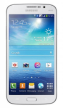 Sell My Samsung Galaxy Mega 5.8 Duos I9152
