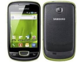 Sell My Samsung Galaxy Mini SGH-T449V