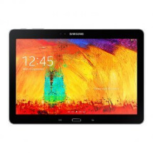Sell My Samsung Galaxy Note 10.1 2014 Edition P602 Tablet for cash