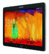 Sell My Samsung Galaxy Note 10.1 2014 Edition P605 Tablet 64GB