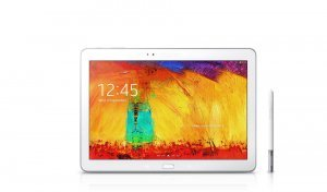 Sell My Samsung Galaxy Note 10.1 2014 Edition P607 Tablet