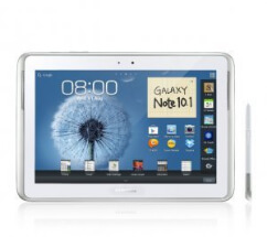 Sell My Samsung Galaxy Note 10.1 GT-N8005