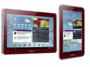 Sell My Samsung Galaxy Note 10.1 N8000 32GB Tablet