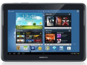 Sell My Samsung Galaxy Note 10.1 N8000 64GB Tablet