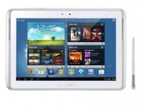 Sell My Samsung Galaxy Note 10.1 64GB N8020 LTE