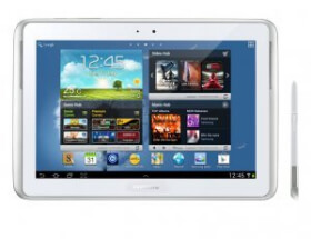 Sell My Samsung Galaxy Note 10.1 N8013 Tablet for cash
