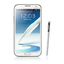 Sell My Samsung Galaxy Note 2 Duos GT-N7102 16GB