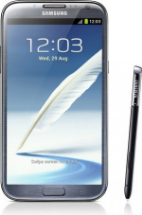 Sell My Samsung Galaxy Note 2 T889V