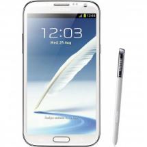 Sell My Samsung Galaxy Note 2 i317M