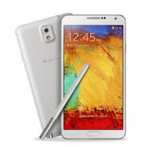 Sell My Samsung Galaxy Note 3 N9002 Dual Sim 64GB