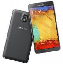Sell My Samsung Galaxy Note 3 N9006