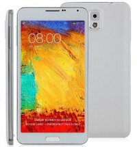 Sell My Samsung Galaxy Note 3 N9007