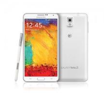 Sell My Samsung Galaxy Note 3 N900A