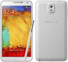 Sell My Samsung Galaxy Note 3 N900L for cash